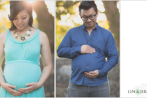04-cute-orange-county-maternity-photos