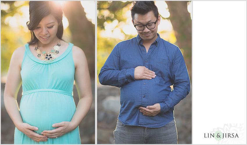 04-cute-orange-county-maternity-photos