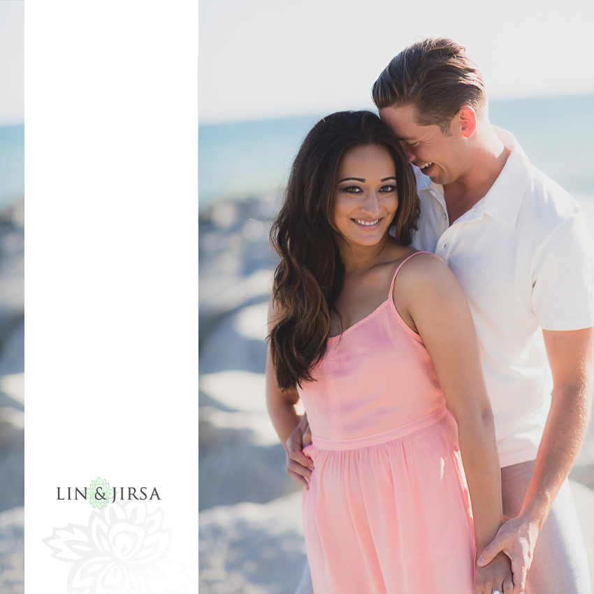 04-gorgeous-santa-monica-engagement-photos