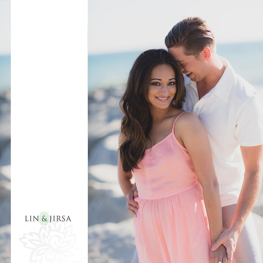 04-gorgeous-santa-monica-engagement-photos