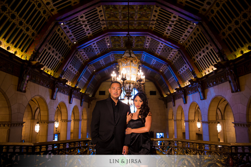 05-beautiful-downtown-los-angeles-engagement