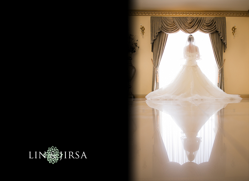 05-beautiful-los-angeles-wedding-photographer