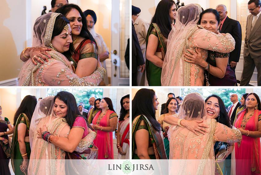 05-bellevue-indian-sikh-wedding-photographer