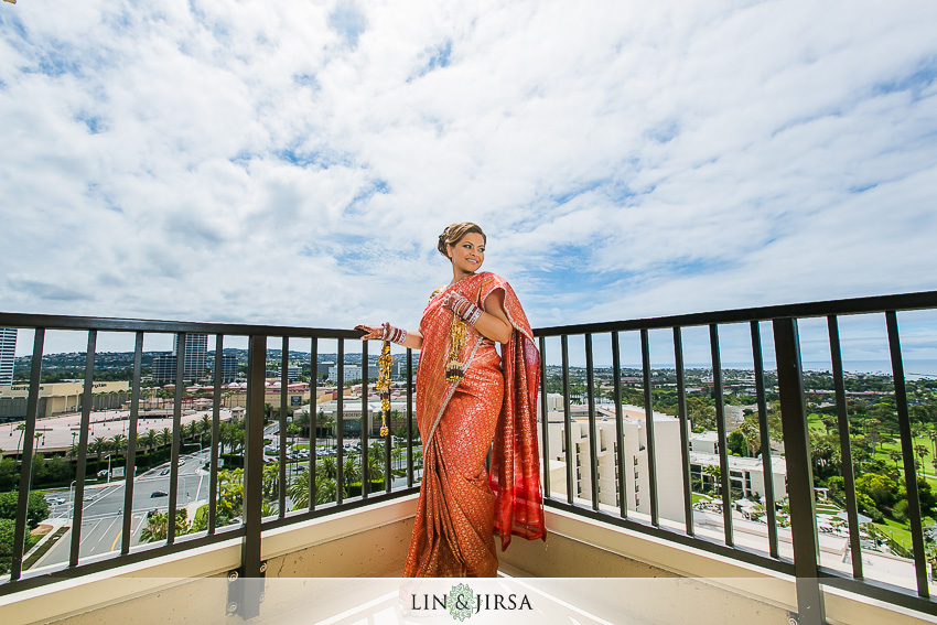 05-marriott-newport-beach-indian-wedding-photos