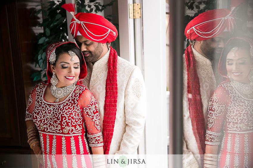 06-bellevue-indian-sikh-wedding-photographer