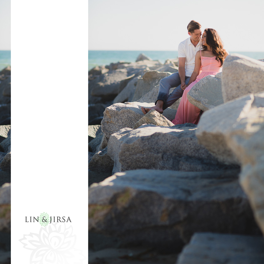06-gorgeous-santa-monica-engagement-photos