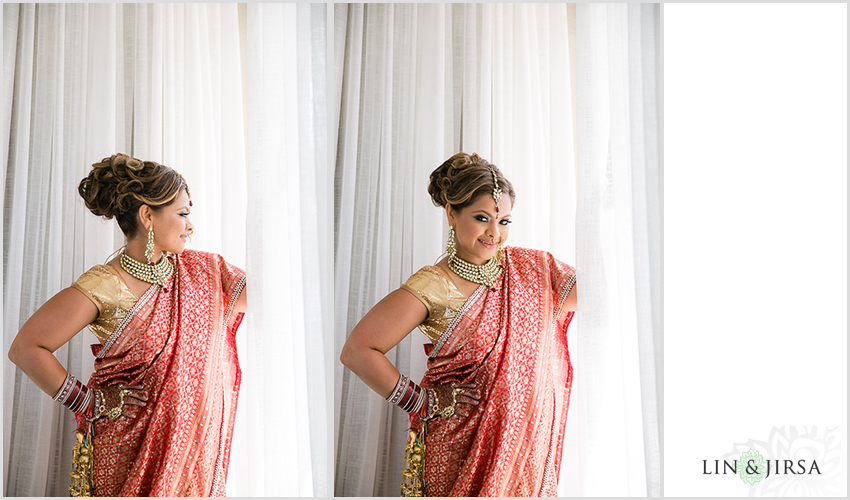 06-marriott-newport-beach-indian-wedding-photos