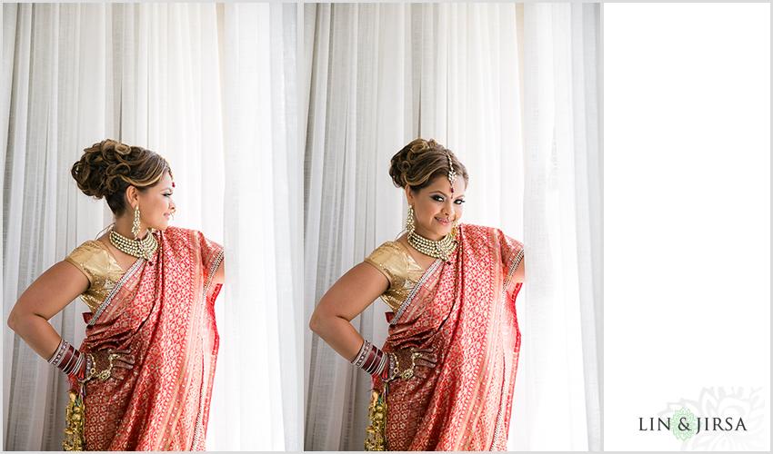 06-marriott-newport-beach-indian-wedding-photos