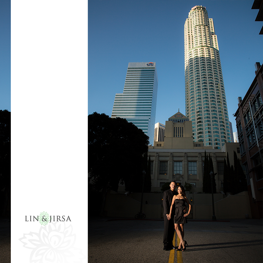 07-beautiful-downtown-los-angeles-engagement