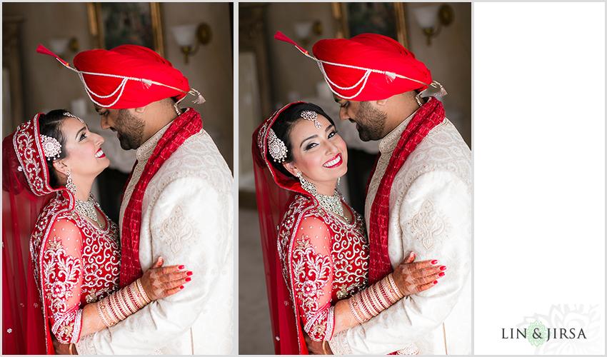 07-bellevue-indian-sikh-wedding-photographer