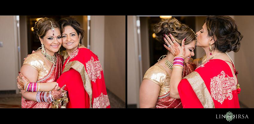 07-marriott-newport-beach-indian-wedding-photos