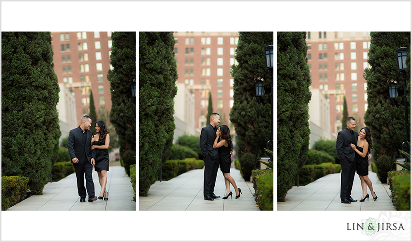08-beautiful-downtown-los-angeles-engagement