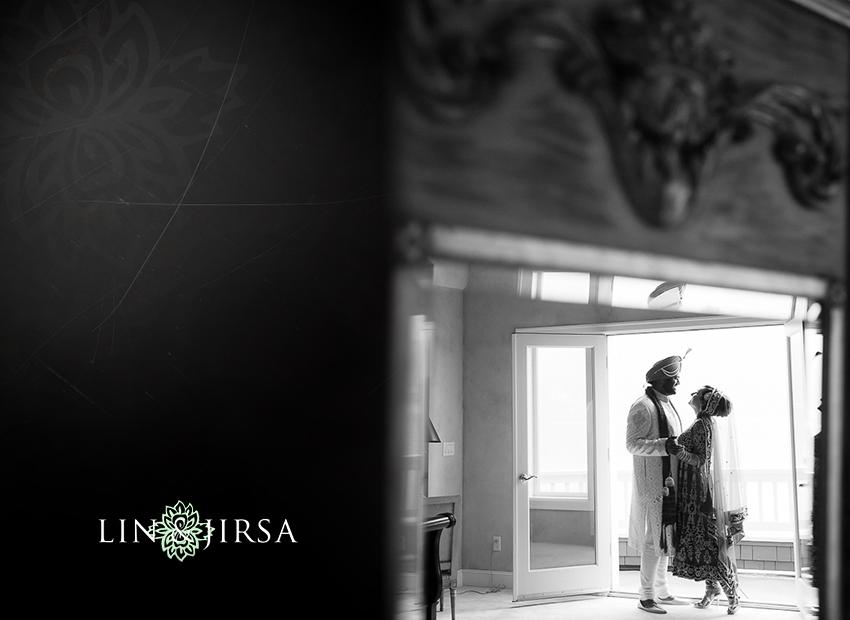 08-bellevue-indian-sikh-wedding-photographer