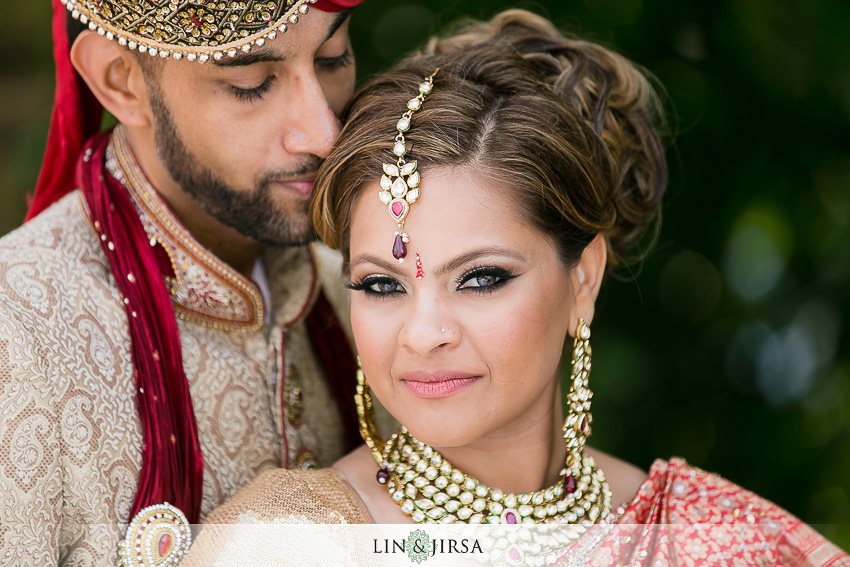 08-marriott-newport-beach-indian-wedding-photos