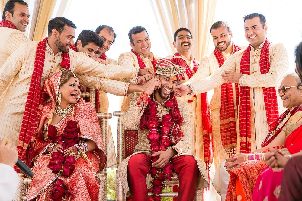 0812-VD-Newport-Beach-Marriott-Indian-Wedding-Photography