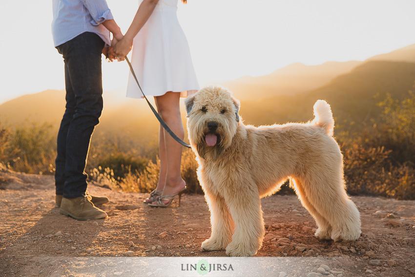09-gorgeous-santa-monica-engagement-photos
