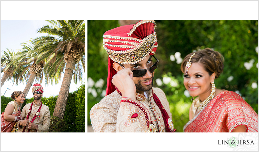 09-marriott-newport-beach-indian-wedding-photos