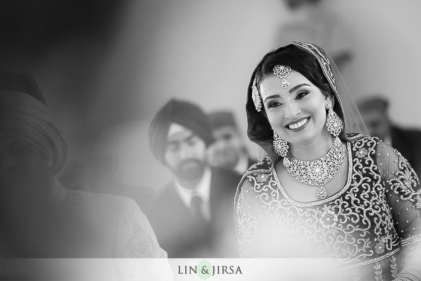 10-bellevue-indian-sikh-wedding-photographer