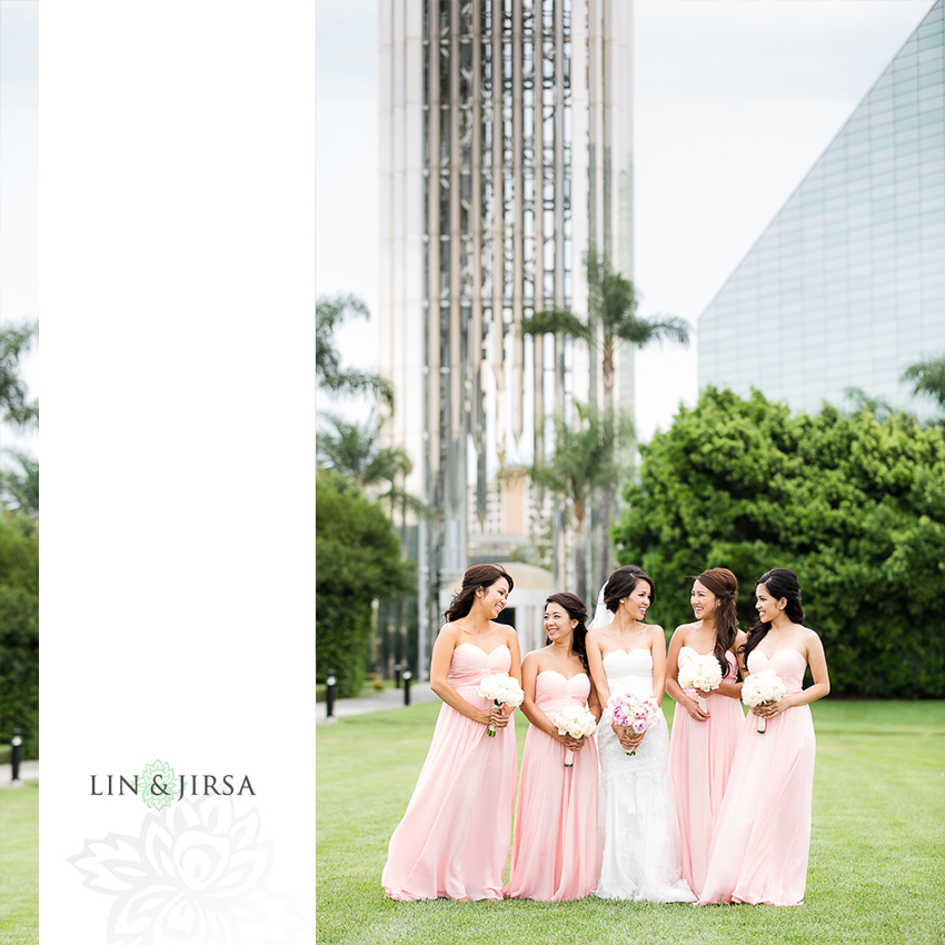 10-gorgeous-christ-cathedral-wedding-photos