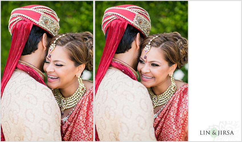 10-marriott-newport-beach-indian-wedding-photos
