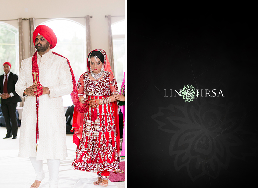11-bellevue-indian-sikh-wedding-photographer
