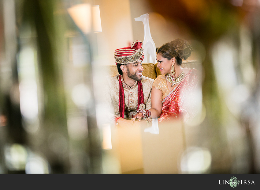 11-orange-county-indian-wedding-photographer