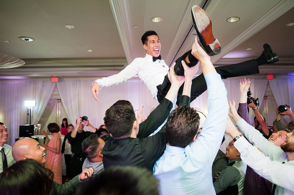 1116-MP-Irvine-Orange-County-Wedding-Photography