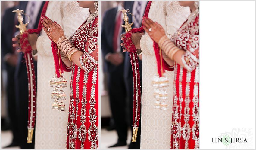 12-bellevue-indian-sikh-wedding-photographer