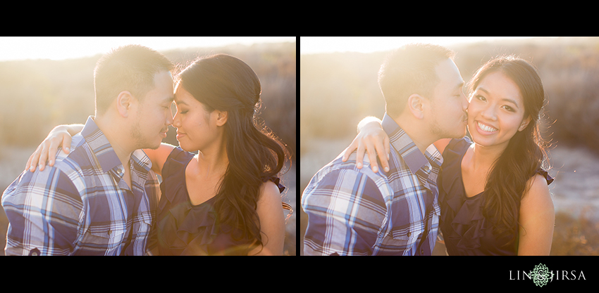 12-fun-romantic-crystal-cove-engagement-photographer