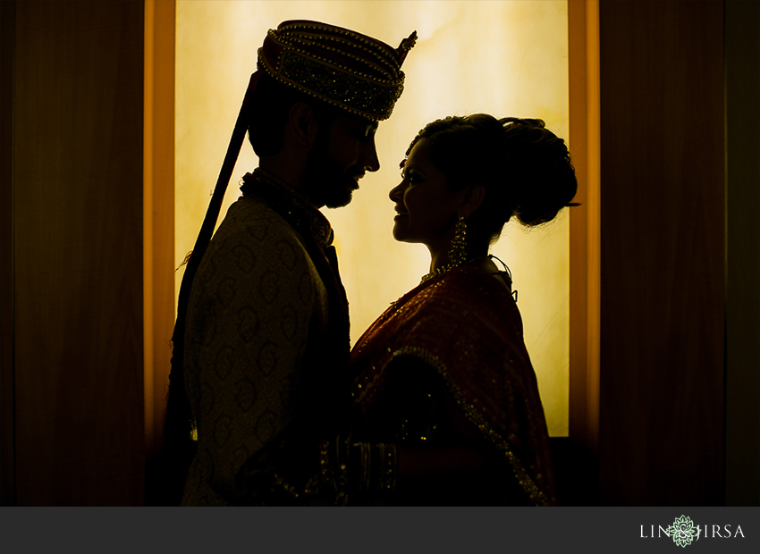 12-orange-county-indian-wedding-photographer