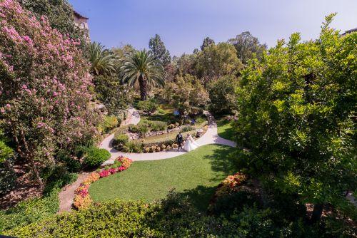 123-MA-Wedding-Langham-Hotel-Pasadena-CA