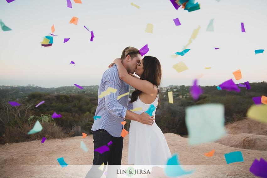 13-gorgeous-santa-monica-engagement-photos