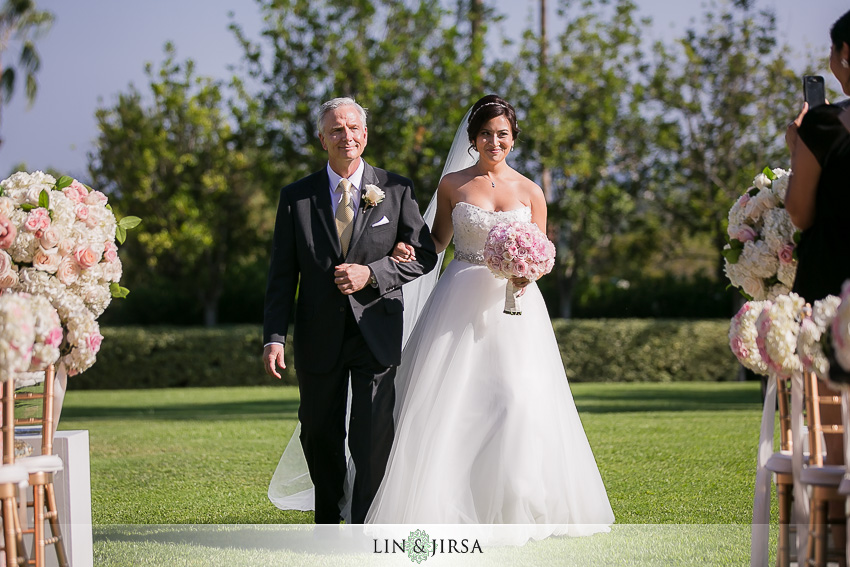 13-lovely-outdoor-wedding-photos