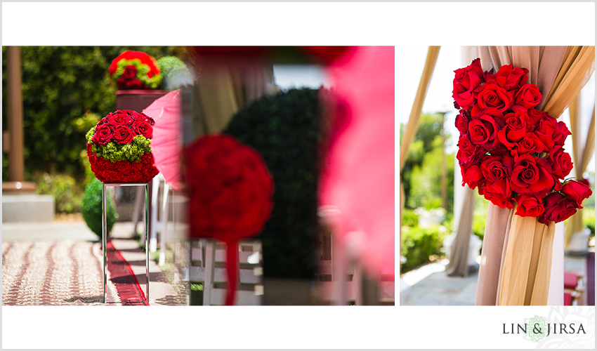 13-orange-county-indian-wedding-photographer