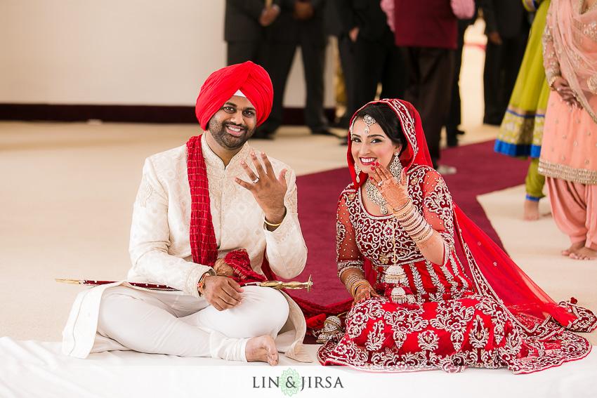 14-bellevue-indian-sikh-wedding-photographer