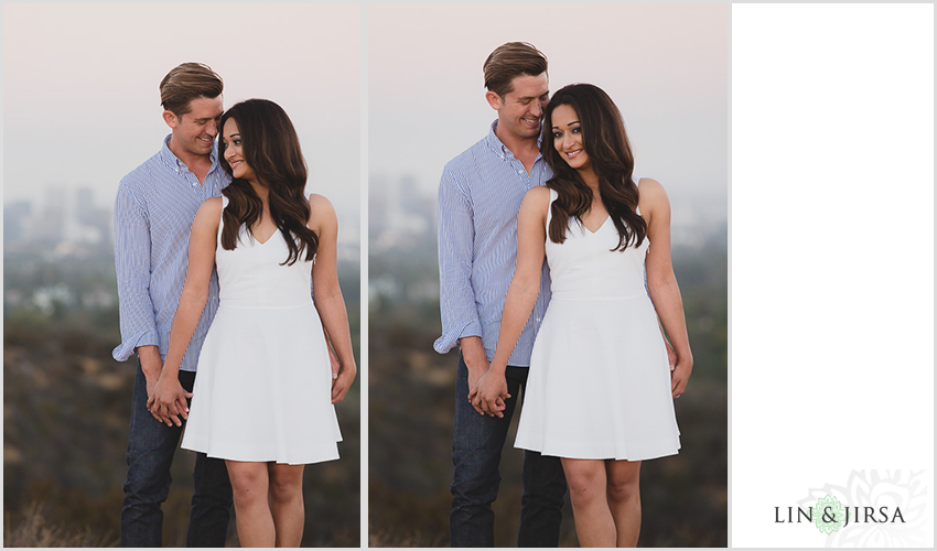 14-gorgeous-santa-monica-engagement-photos