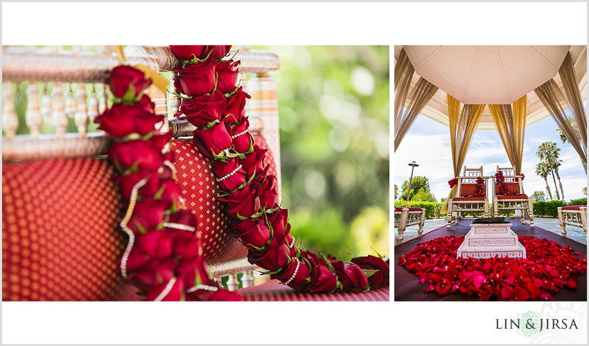 14-orange-county-indian-wedding-photographer
