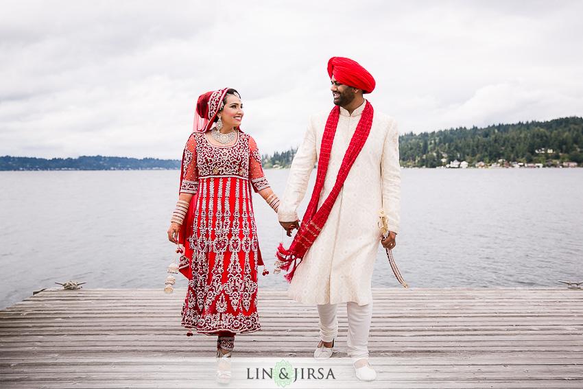 15-bellevue-indian-sikh-wedding-photographer