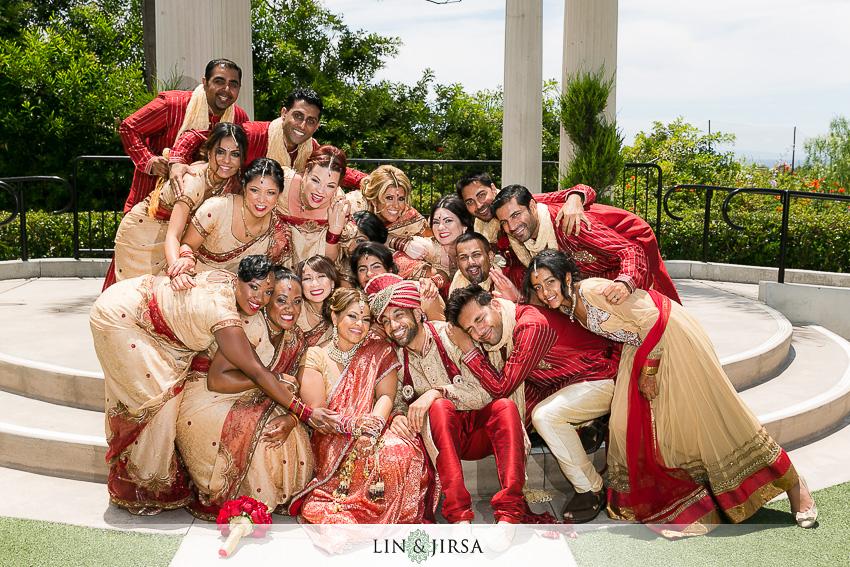 16-orange-county-indian-wedding-photographer