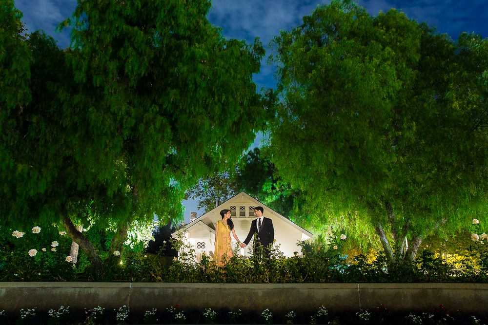 1698 - RD_Nixon_Library_California_Wedding_Photography