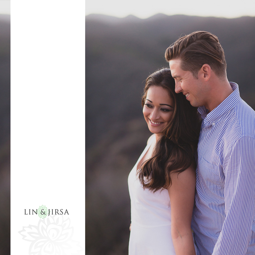 17-gorgeous-santa-monica-engagement-photos