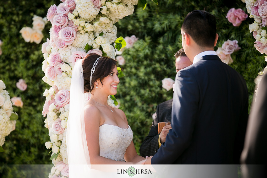 17-lovely-outdoor-wedding-photos