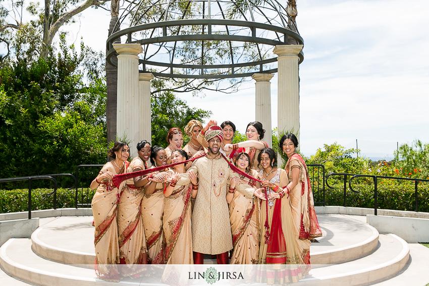 17-orange-county-indian-wedding-photographer
