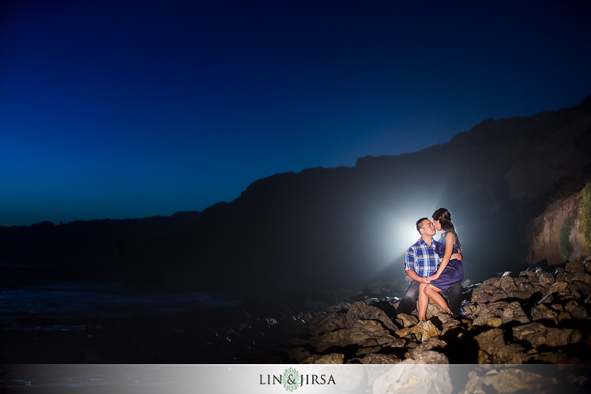 18-fun-romantic-crystal-cove-engagement-photographer