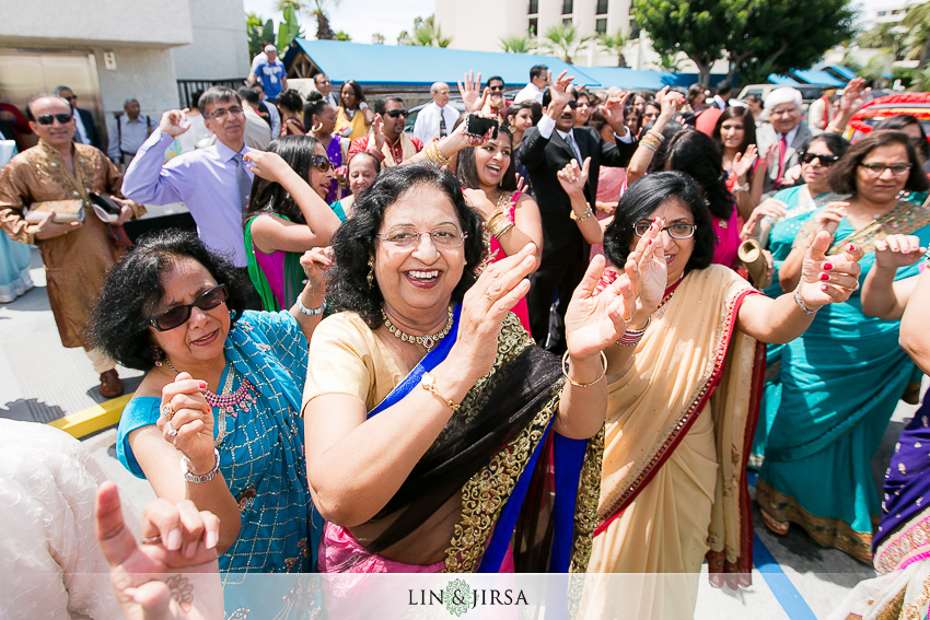 18-orange-county-indian-wedding-photographer