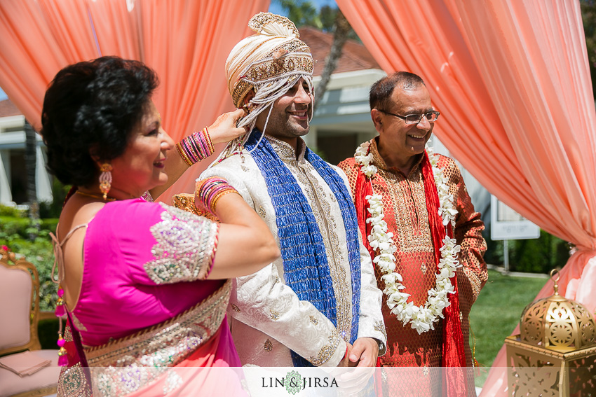 19-beautiful-baraat-wedding-photos