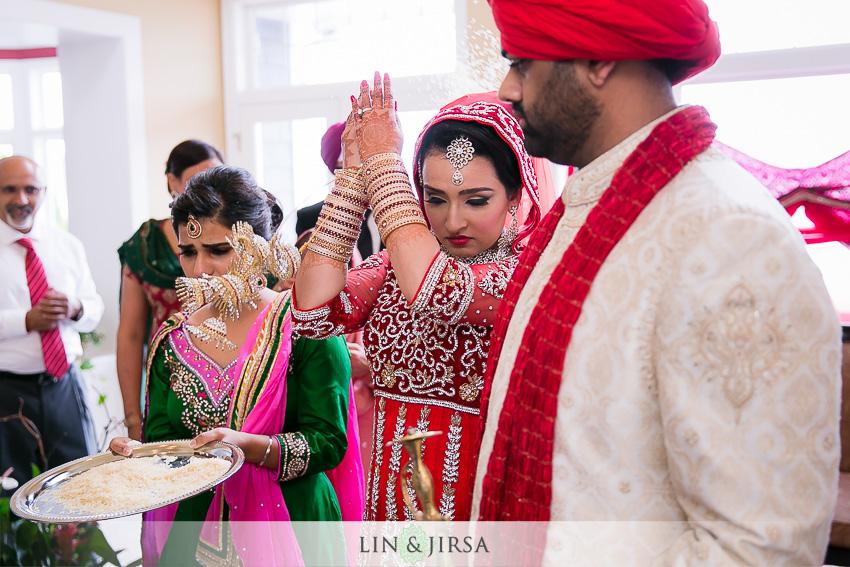 19-bellevue-indian-sikh-wedding-photographer