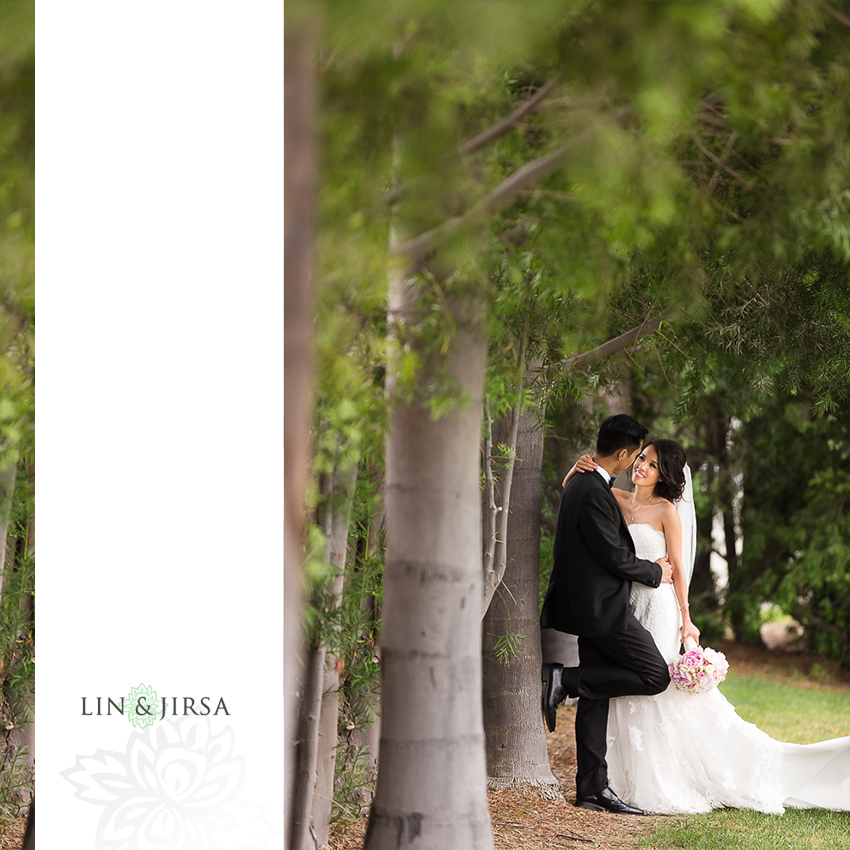 19-gorgeous-christ-cathedral-wedding-photos