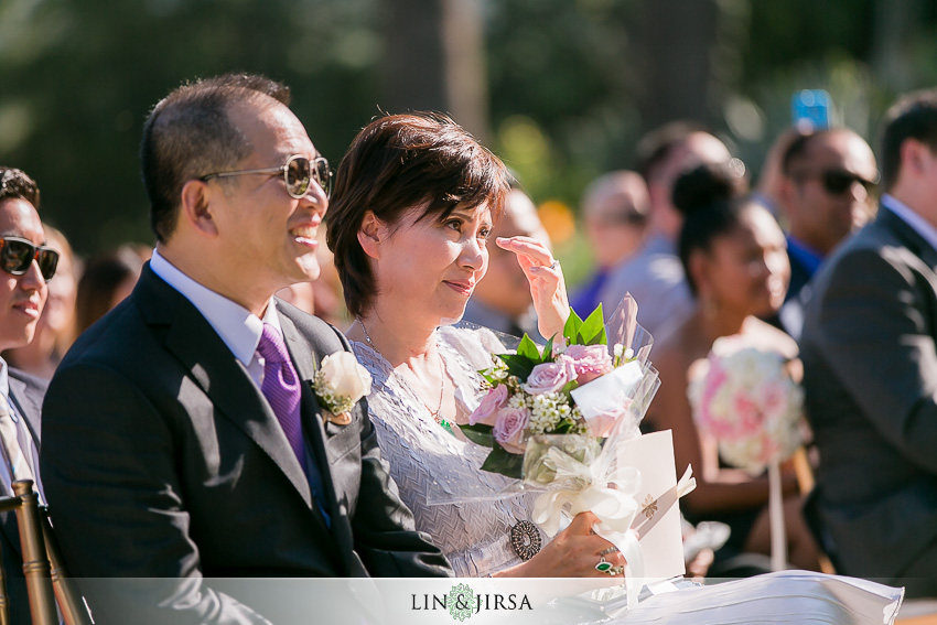 19-lovely-outdoor-wedding-photos
