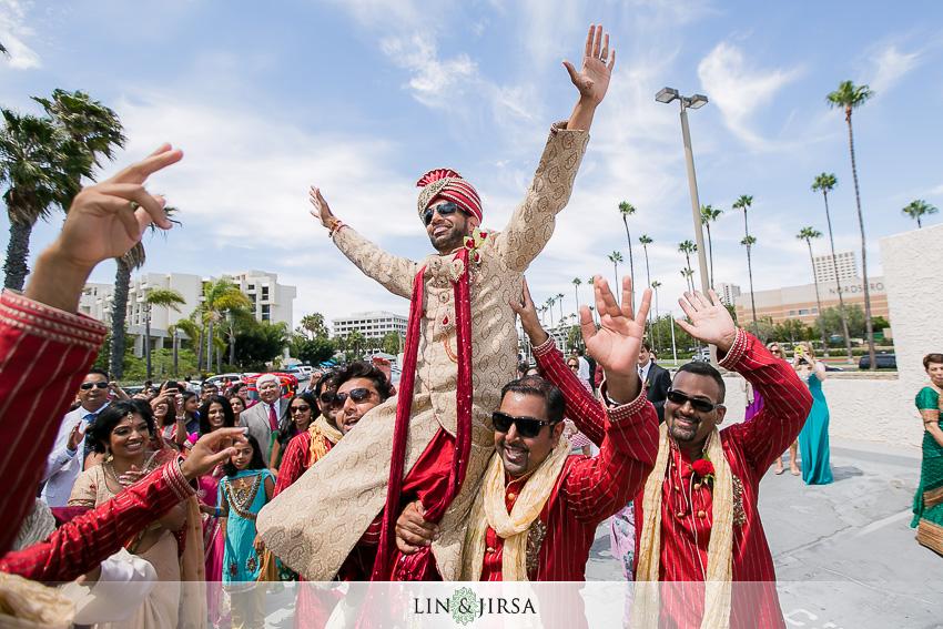 19-orange-county-indian-wedding-photographer